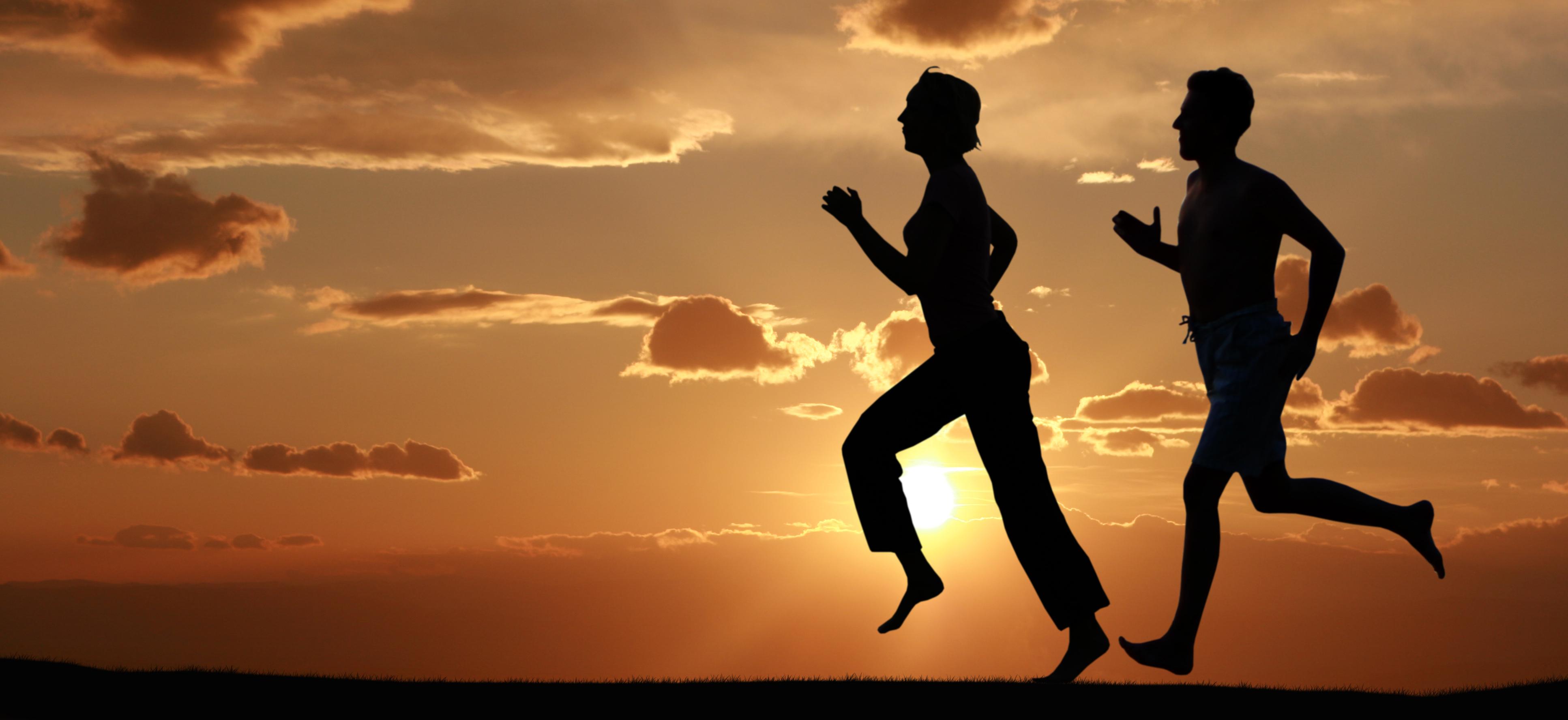colafit sportovní akce