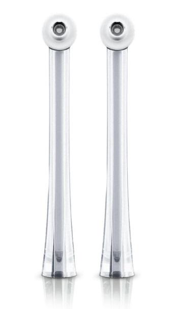 Philips Sonicare AirFloss Ultra HX8032/07 2ks