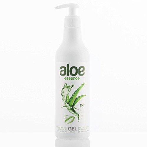 Essence Aloe vera gel 500ml