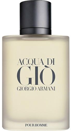 Giorgio Armani Acqua Di Giò EdT 100ml