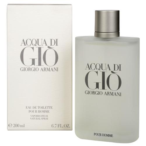 Giorgio Armani Acqua Di Giò EdT 30ml