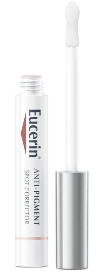 EUCERIN Lokální korektor AntiPigment (Spot Corrector) 5ml