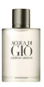 Giorgio Armani Acqua di Gio Pour Homme EDT 100ml TESTER
