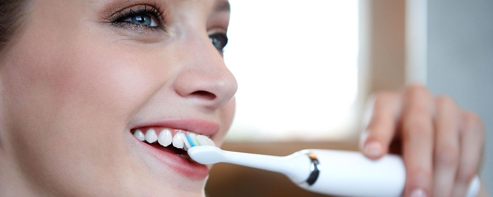 pouzdro na zubní kartáček