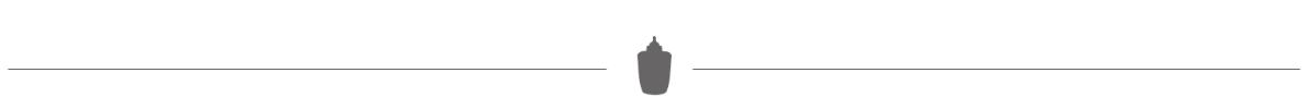 Příslušenství k lahvičkám