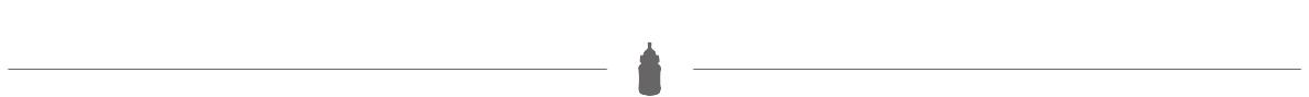 dětské lahve na pití