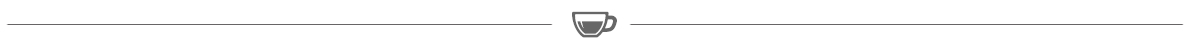 čaj, paralen, oddělovač