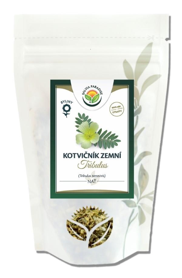 Salvia Paradise Kotvičník zemní - Tribulus nať 100g