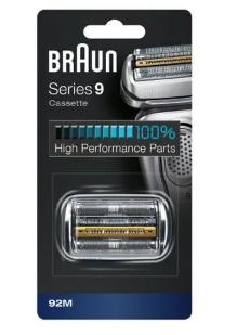 Braun Series 9 Combipack 92M náhradní planžeta