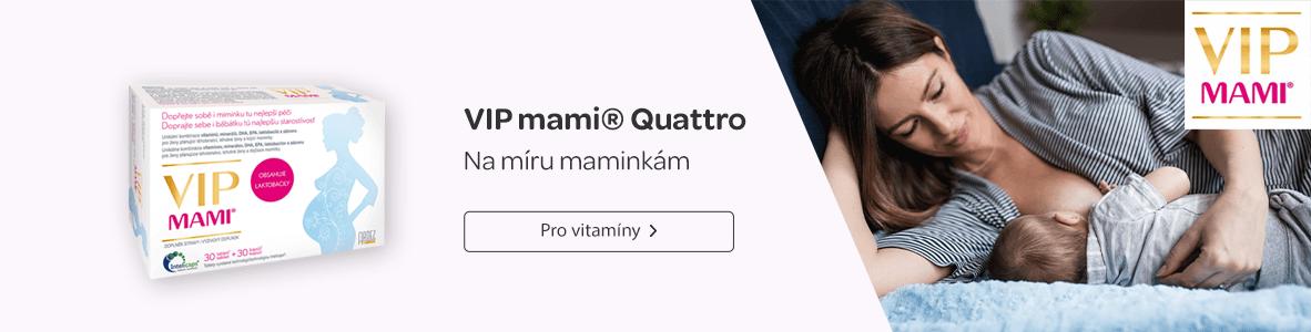 VIP mami