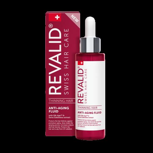 Revalid®  Revalid Anti-Aging Fluid 100ml