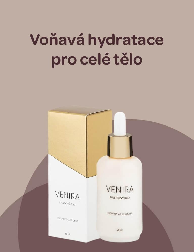 Venira