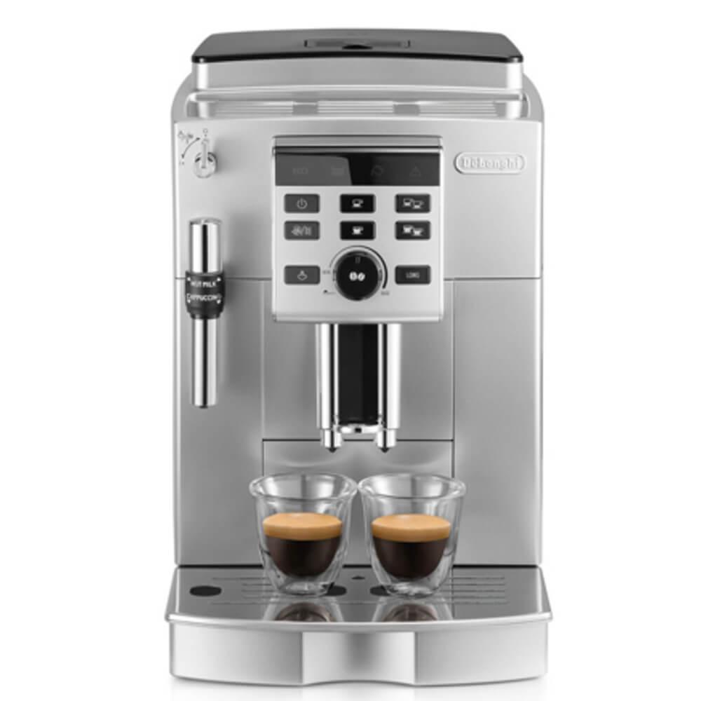 Plnoautomatický kávovar DeLonghi ECAM 23.120.SB