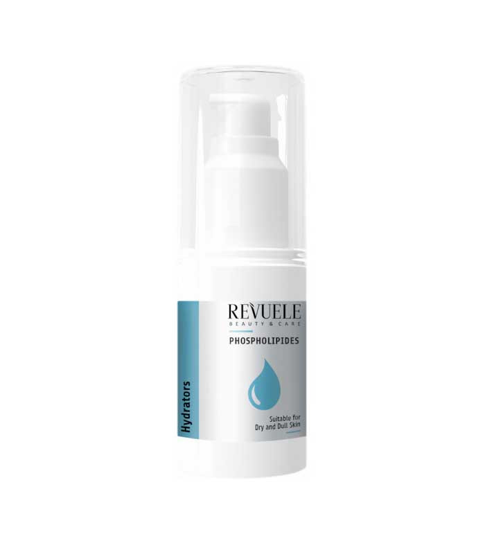 Revuele CYS Phospholipids, krém na obličej 30ml