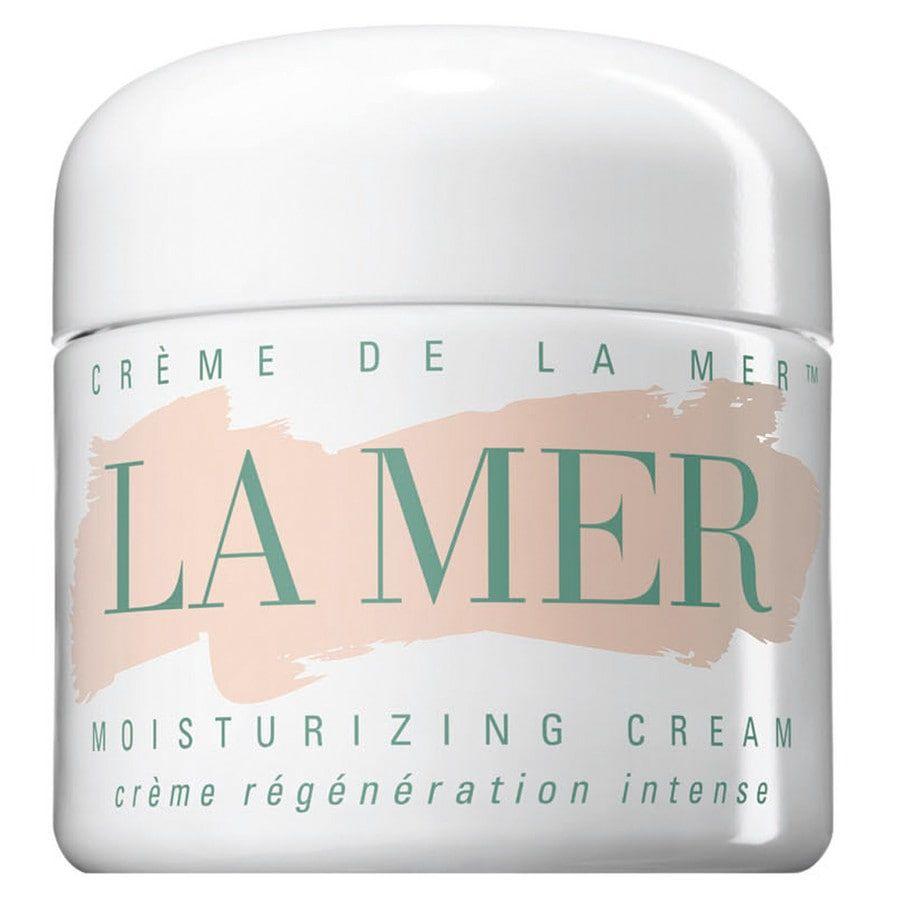 La Mer Hydratační krém 60ml