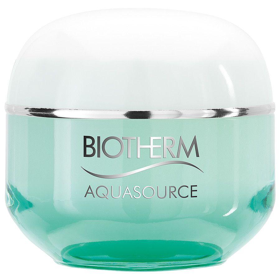 Aquasource Creme - Krém na obličej PNM 50ml