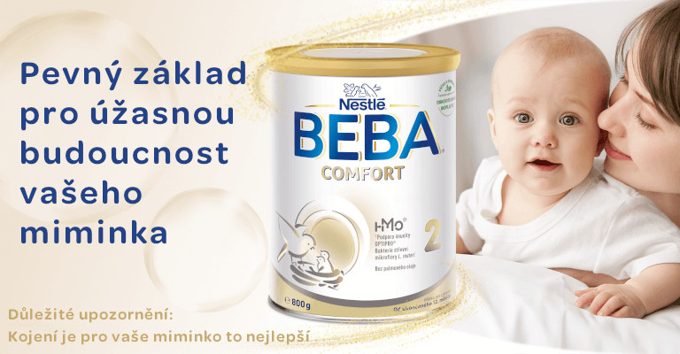 kojenecke vyziva, beba, mleko