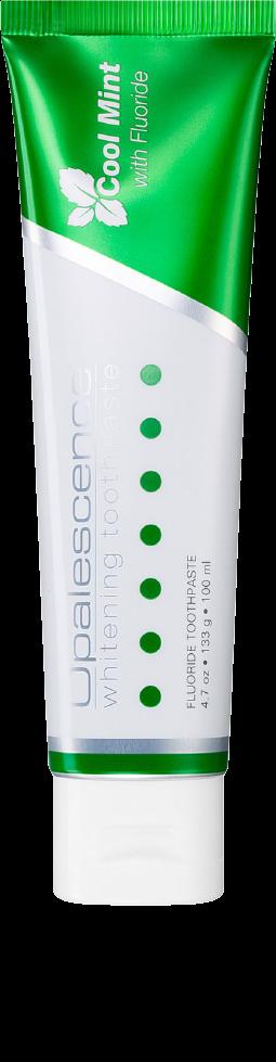 Ultradent Products Inc.  Opalescence Bělící pasta 133g