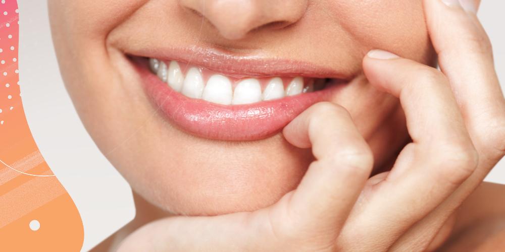 Konzultace k zubním implantátum