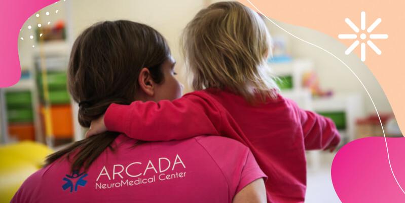 ARCA C.I. Therapy