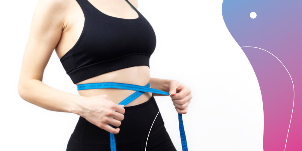 Online konzultace – hubnutí s žaludečním balonem
