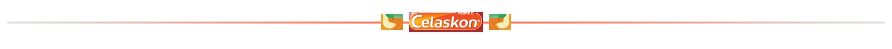 celaskon