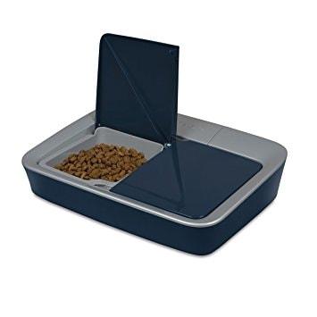PetSafe Two Meal Digitální krmítko
