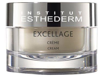 Institut Esthederm Excellage Balm-Cream 50ml