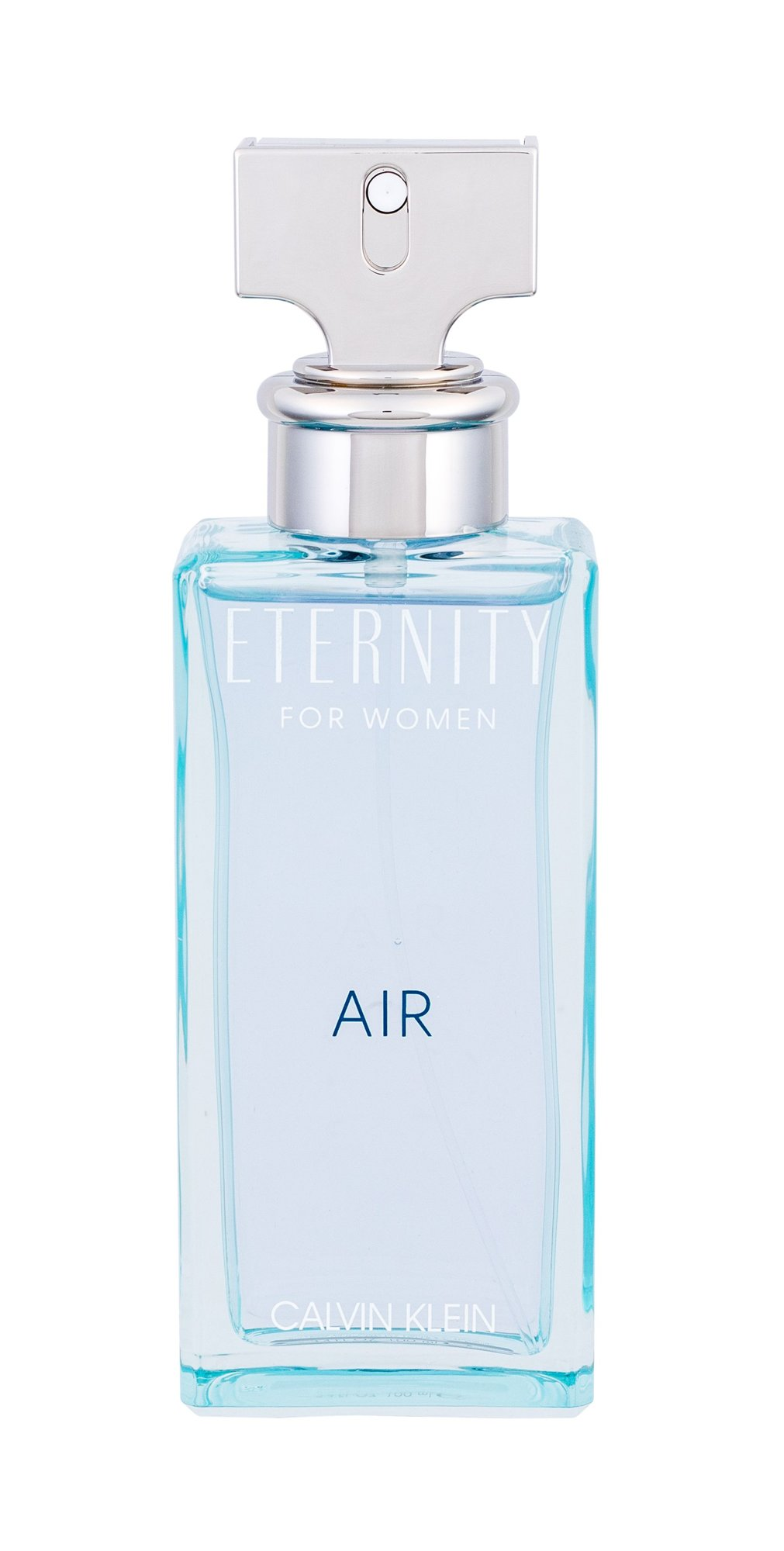 Calvin Klein Eternity Air for Women EDP 100ml