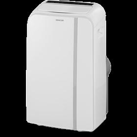 Sencor SAC MT1230C mobilní klimatizace