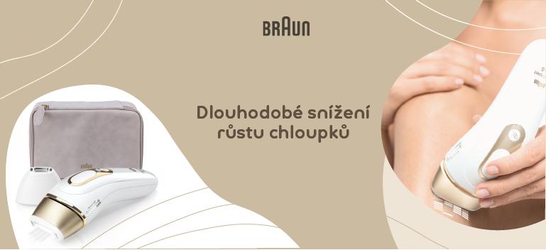 braun, silk-expert