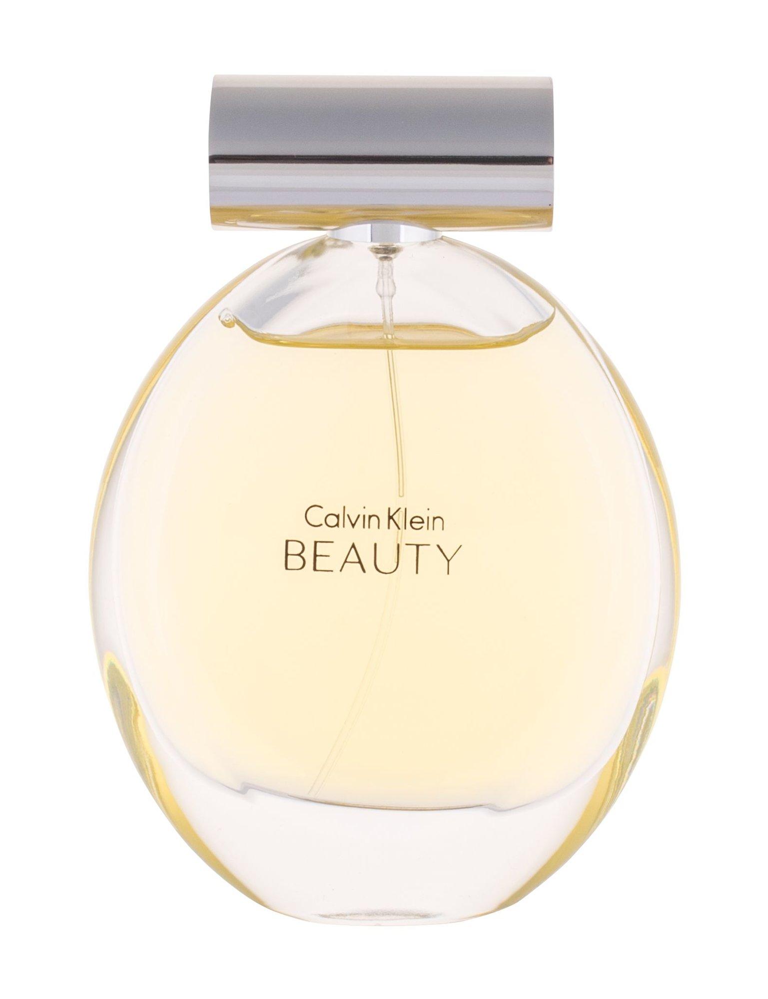 Calvin Klein Beauty Parfumovaná voda 100ml