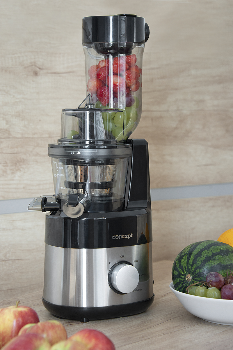 Concept Lis na ovocie a zeleninu LO7080