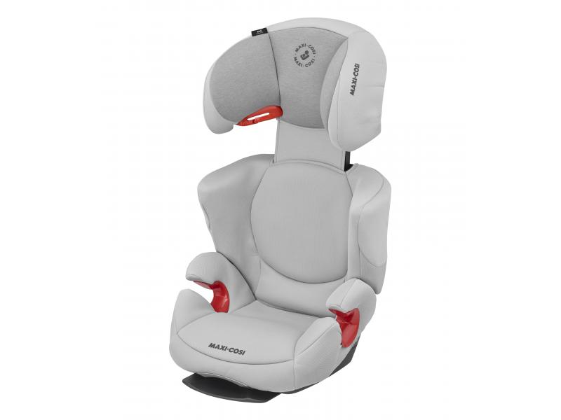 Maxi Cosi Rodi AirProtect autosedačka Authentic Grey 15-36kg