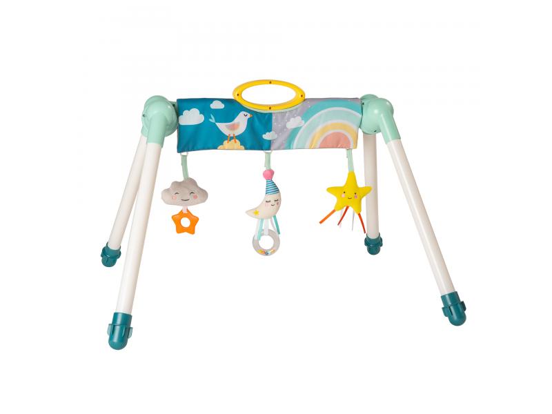 Taf Toys Hrazda na cesty Mesiačik