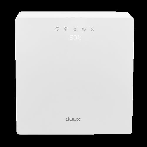Duux Čistička vzduchu a zvlhčovač Motion Air Washer DXAW03 White