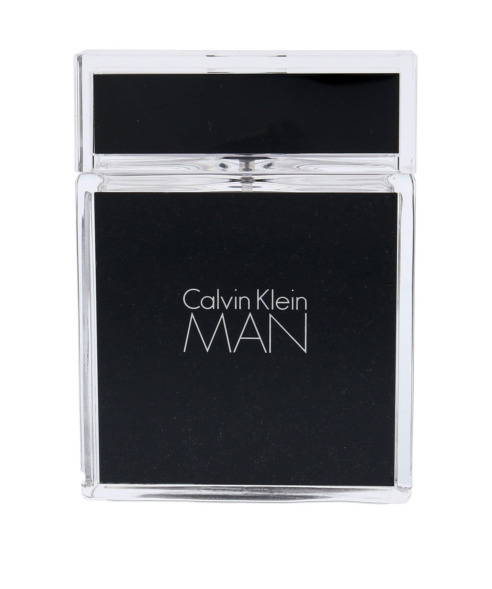 Calvin Klein Man Toaletná voda 50ml