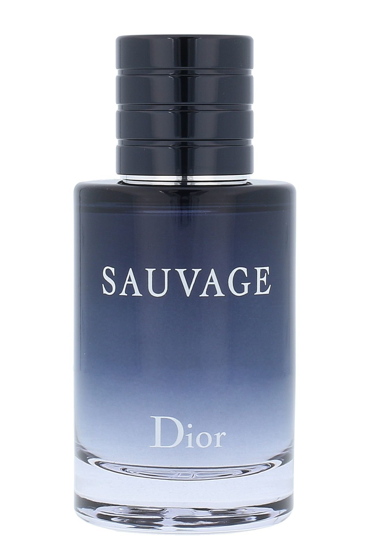 Christian Dior Sauvage Toaletná voda 60ml