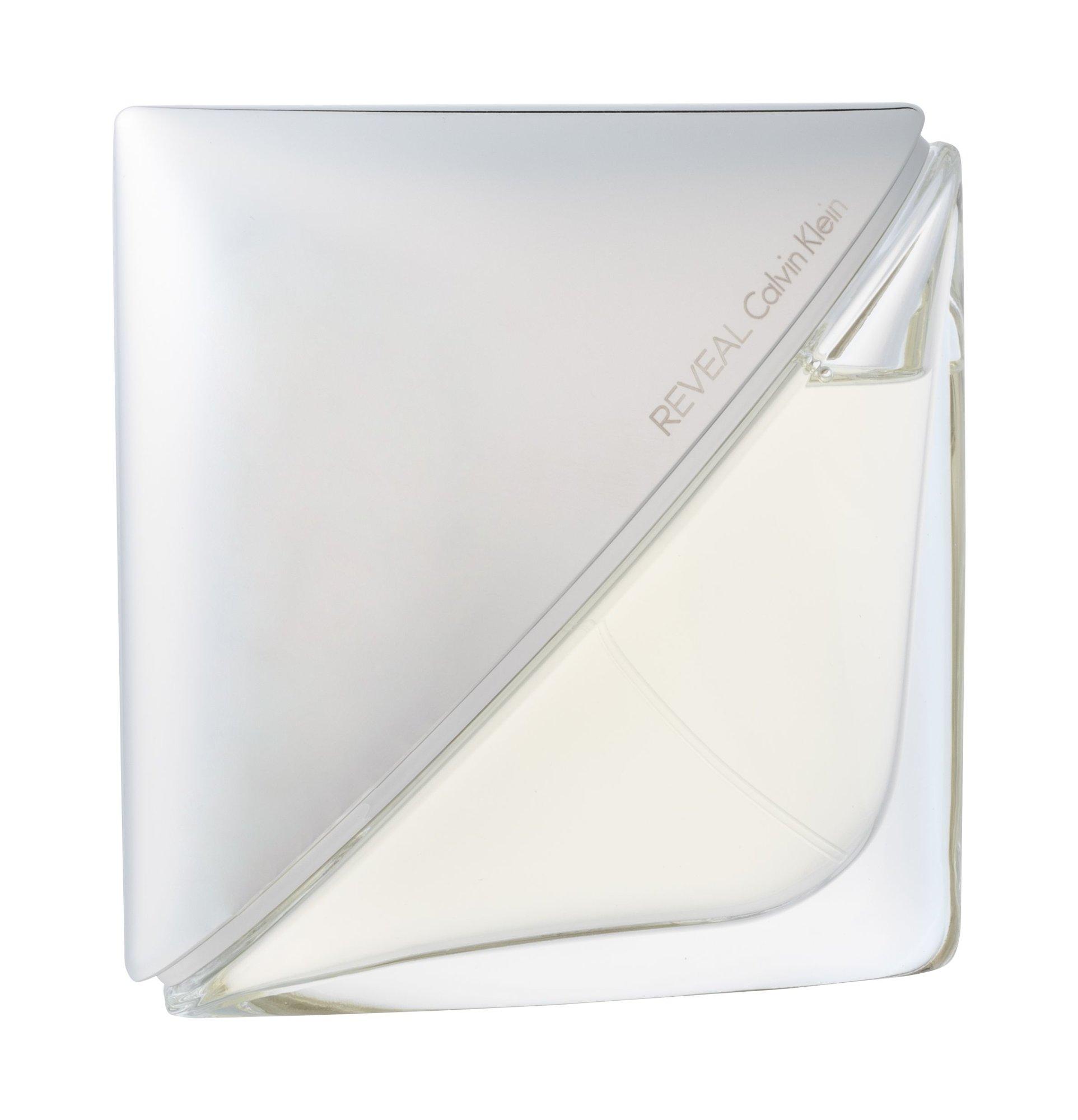 Calvin Klein Reveal Parfumovaná voda 100ml